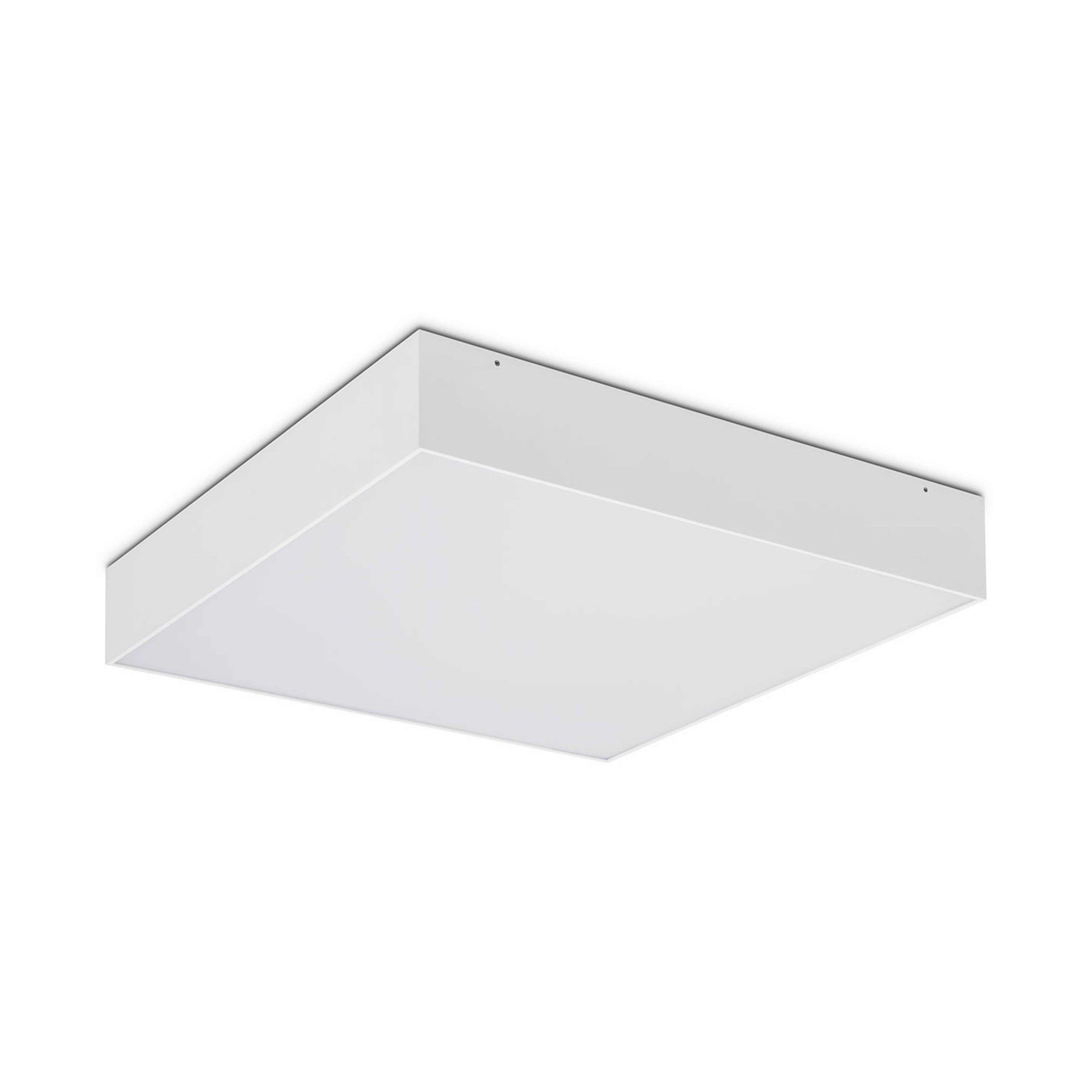 diy lighting by photography light homemade box photo step tutorial lightbox